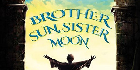Brother Sun, Sister Moon with James Tywman tickets