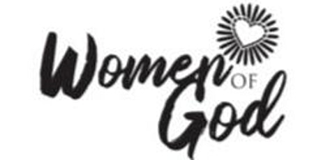 Women of God Conference 2020 tickets