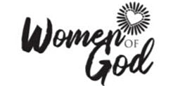 Women of God Conference 2020