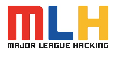 Major League Hacking Build Event tickets