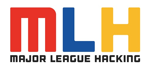 Major League Hacking Build Event