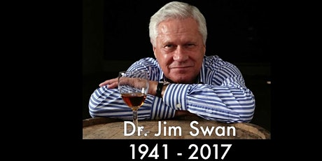Swan Song - A Tribute to Jim Swan tickets