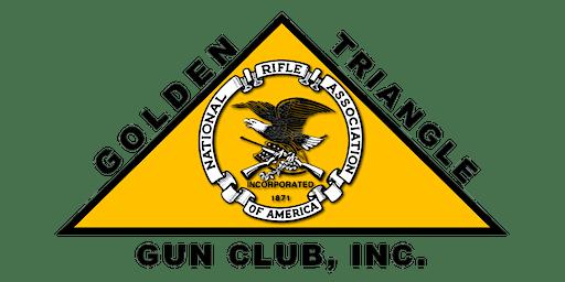 GTGC Range Safety Orientation