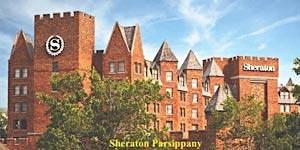 Sheraton Parsippany, Saturday Winter Dance and Social ~ Singles & Couples 200125 Lmod
