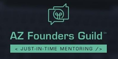 AZ Founders Guild - Scottsdale Chapter - January Event