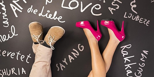 Saturday Singles event | (Ages 24-38) | Speed Dating in San Francisco | As Seen on BravoTV  & VH1!