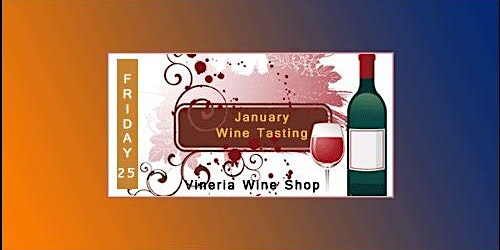 """Smart Buys Wine Tastings """" SOLD OUT"""""""