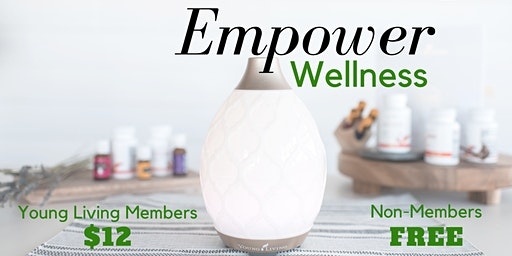 Empower Wellness
