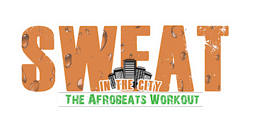 Sweat in the City - The Afrobeats Workout 2020