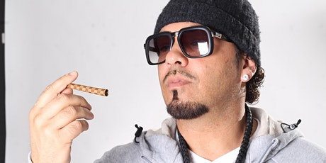Baby Bash at Club Geminis tickets