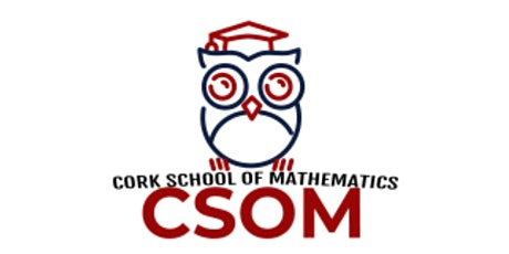 CSOM Junior Certificate Pre Revision Day tickets