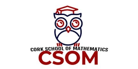 CSOM Junior Certificate Pre Revision Day