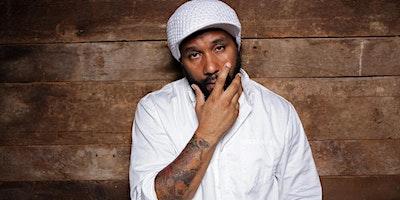 Bob Marley Birthday Celebration  with Special Guest Ky-Mani Marley