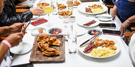 Can We Brunch? tickets