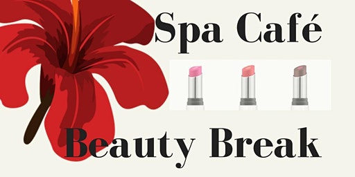 Relax & Rejuvenate Beauty Break
