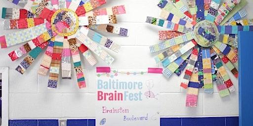 Baltimore Brainfest 2020