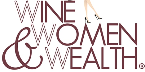Wine, Women and Wealth Lakewood | Small Business Networking
