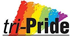 Winter Pride 2020