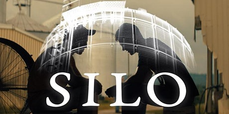 SILO - The Movie tickets