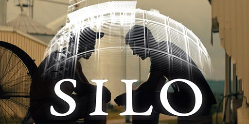 SILO - The Movie
