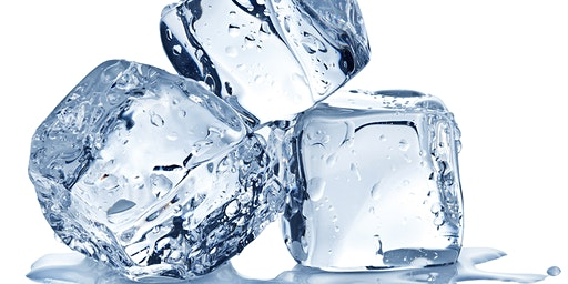 Ice Melter  Singles Mixer - Friday January 31