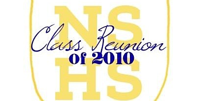 North Side High School 10 Year Class Reunion