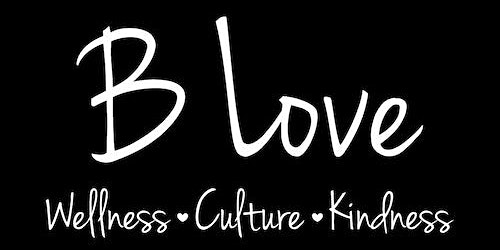 Children's Workshop: Welcome 2020 with Love
