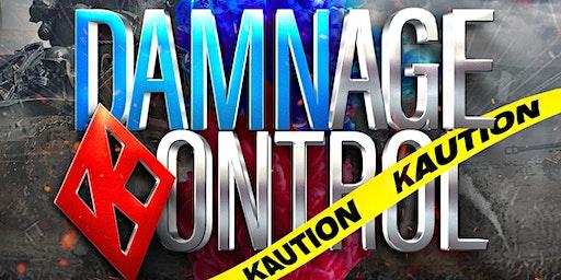 Damnage Kontrol