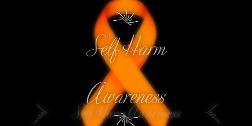 Self Harming - Who, What & Why?