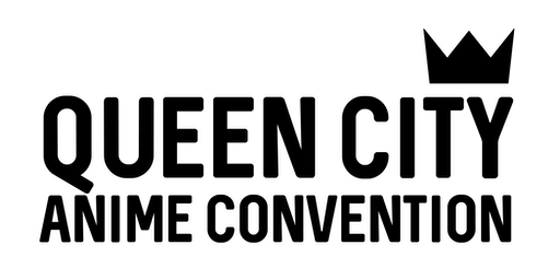 Queen City Anime Convention 2020