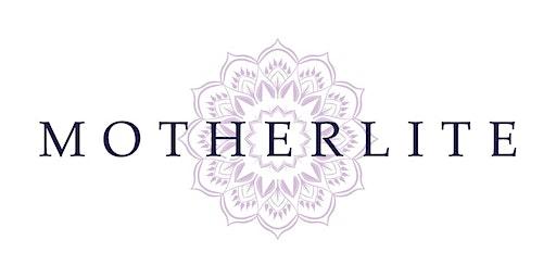Motherlite SOLIDS Seminar - Singleton, WA