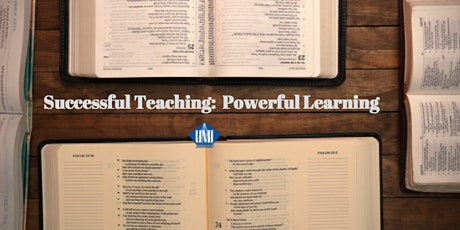 Module 3 (Tools for Transformative Teaching) - Allentown, PA tickets