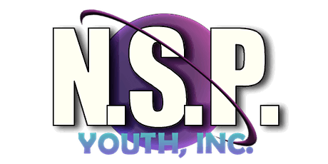 NSP  New York Fashion Week 2020 Fashion Show / Concert tickets