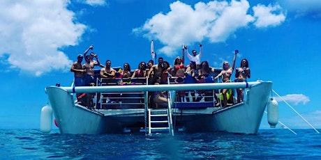 March 28th: Bikini Bottom's {Swim & Dance Cruise} tickets