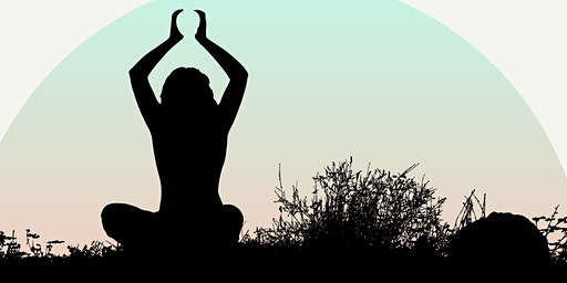 Awakening & Aligning the Root Chakra