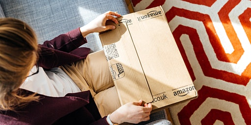 How well do you know about Amazon ISTA Programme?