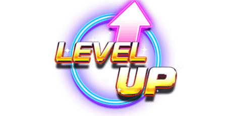Level UP!  What's YOUR Why Youth Leadership Summit tickets