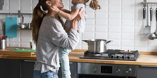 5 Things You Must Know About Selling Safe and Quality Kitchenware