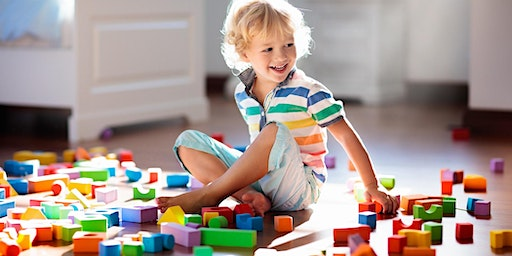 The Global Toys Standard Updates