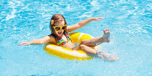 Things You Must Know Before Producing Compliant Swimming Aids