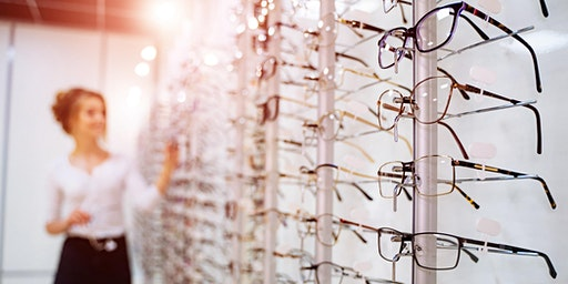 The Industry Forecast and Global Regulatory Updates on Optical Products