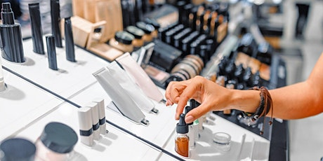 Navigating the Regulatory Landscape in Global Cosmetics Market tickets
