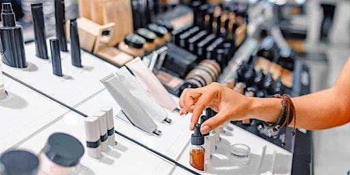 Navigating the Regulatory Landscape in Global Cosmetics Market