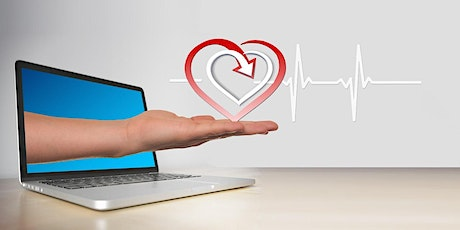 QLD - Give your online presence a health check - Half-day workshop (Cairns) presented by Renee Dembowski & Nicky Jurd tickets
