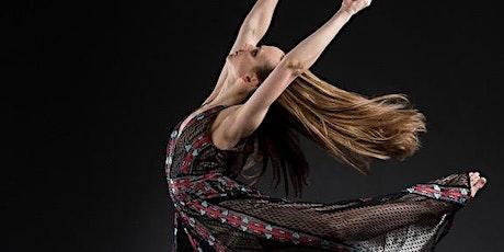 Charlotte Dance Festival Gala tickets