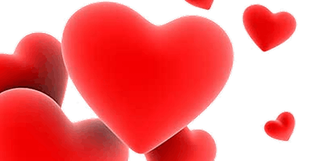 St. Margaret Valentine's Day Dinner & Dance tickets