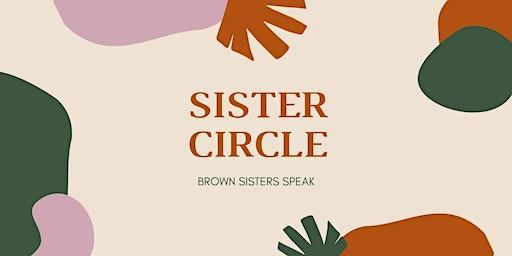 Sister Circle Winter 2020