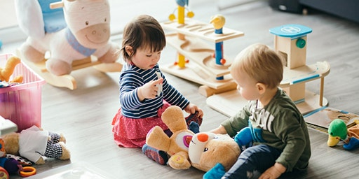 2020 Outline for Global Regulatory Update of Toys and Children