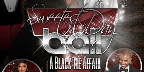EMP Sweetest Day Ball - Chicago Event tickets