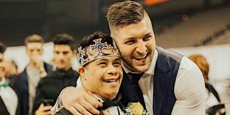 Tim Tebow's Night to Shine 2020! tickets